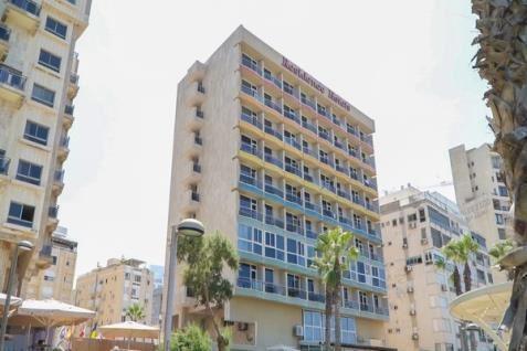 Residence Netanya